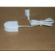 Original Philips Sonicare Flexcare Travel Charger for HX6530 Electric Toothbrush