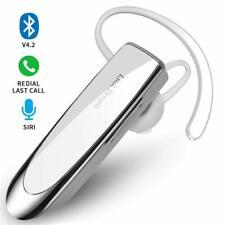 Auriculares Inalambricos Para Iphone Samsung Sony Tv Audifonos Bluetooth 24 Hrs