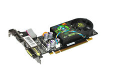 XFX GF 9500GT 550M 1GB DDR2 TV-DVI-PCI-E PV-T95G-ZAF