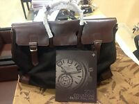 Patek Philippe Bag genuine 100% new Borsa Patek Philippe originale nuova