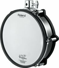 Roland PD-128-BC Trigger Pad Electronic Drum New in Box