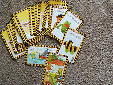 Schmidt moderne Kartenspiele ab 2 Spielern