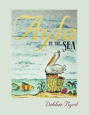 Ayla by the Sea (Paperback or Softback)