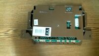 #210 Fisher Paykel Washer Control Board 395628063225 - FREE SHIPPING