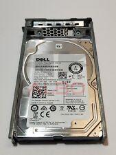 """DELL 056M6W 1TB SAS HD 2.5"""" 12Gbps 7.2K RPM MODEL: ST1000NX0453 56M6W"""