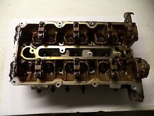 03 04 05  2004 JAGUAR X-TYPE 3.0 RIGHT ENGINE MOTOR CYLINDER HEAD R12
