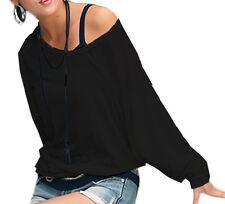 Longshirt Super Lose Tunika Japan Style OVERSIZE!! Bluse Blouse KIMONO S/M L/XL