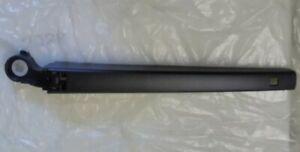 NEW GENUINE SEAT LEON 2013-2020 REAR WIPER ARM 5K6955707B