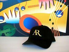Acoustic Research AR Speaker Promo Hat Acoustic Research AR Turntable Promo Hat