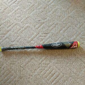 """Louisville Slugger Tpx Prime 916 BBP9163 Bat 32"""" inch / 29 oz (-3 Drop)"""