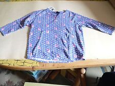 NEW GAP childrens Long sleeved Top, size small S/P
