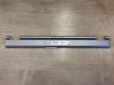 Sony VGN-SZ Series PCG-6W2M SZ1 SZ2 SZ3 SZ4 Power Button Cover Trim 2-663-416