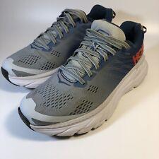 Hoka One One Clifton 6 Women's Running Shoes Sz 7