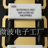 BLF8G20LS-160V BLF8G20LS Power LDMOS transistor 160 W 1800 MHz to 2000 MHz