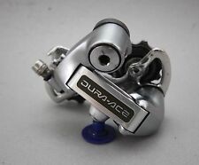 Shimano Dura Ace RD-7402 8-speed SIS integrated rear derailleur Original wheels