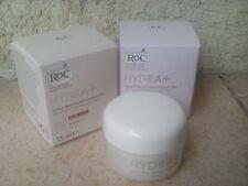 RoC Hydra+ 24hr Komfort Pflegecreme  15ml VERPACKT Trockene Haut, dry skin