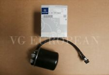 Mercedes Benz Genuine Sprinter 2500 3500 Fuel Filter With Water Separator 5-PIN