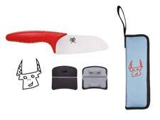 Kai tim malteros tmj-1000 niños cuchillo set juniorset incl. papel de regalo