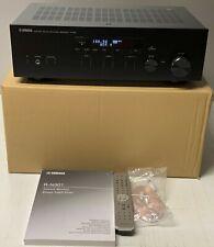 Yamaha R-N301 Receiver