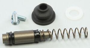 KTM Clutch Master Cylinder Rebuild Kit 640 LC4 Adventure Supermoto 950 990 690