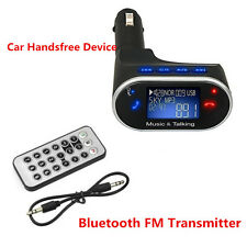 price of Bluetooth Universal Audio Transmitter Travelbon.us