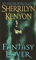Fantasy Lover (Paperback or Softback)