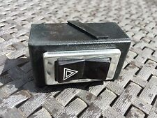 SIMCA 1000 1100 1307 1308 RANCHO INTERRUPTEUR SIGNAL DE DETRESSE WARNING