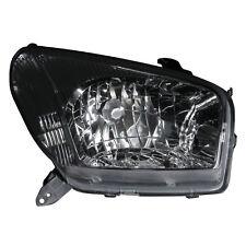 Headlamp Headlight Cluster Right O/S Driver Side Toyota Rav 4 MK2 2000-2003 SUV