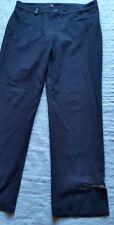 "Pantalon Femme Original "" COP COPINE "" Taille 42"