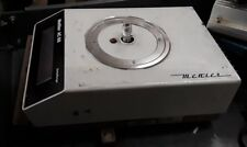 mettler Ac 88 digital lab scale (for parts)