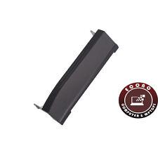 Dell Precision M2400 Latitude E6400 Hard Drive Cover