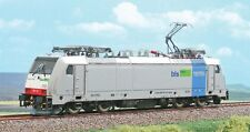 HS ACME ac60404 elektrolok série 186 110-3 la railpool, à BLS a fait état Cargo