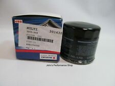 OEM Arctic Cat Snowmobile T660 Oil Filter See Listing 4 Fit  3005-948