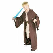 Polyester Jackets, Coats & Cloaks Star Wars Fancy Dresses