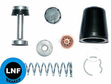 CADILLAC SERIES 61 62 COUPE DEVILLE MASTER CYLINDER KIT 50 51 52 53 54 55