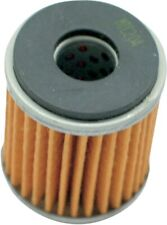 Twin Air Oil Filter 140017