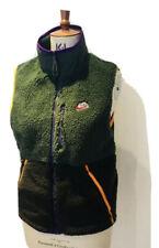 Size Large Nike Down Fill Vest//Gillet 823681 423