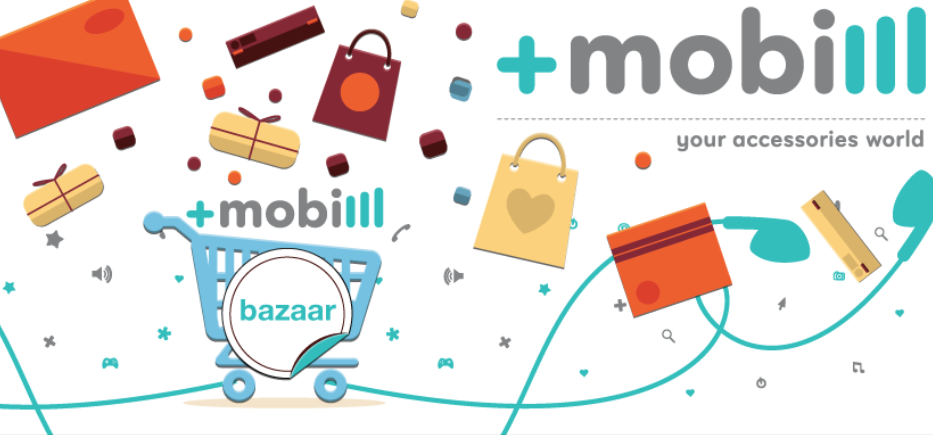 Plusmobi - your accessories world