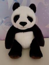 Peluche Panda della Lelly 40 cm. come nuovo