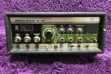 Roland RE-201 Vintage Guitar Space echo Pedal Reverb Delay 170215