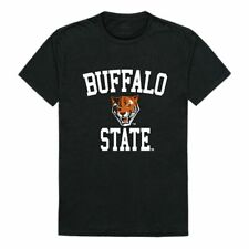 Buffalo State College Bengals Arch T-Shirt