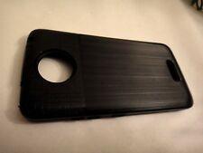 Motorola C Plus phone case