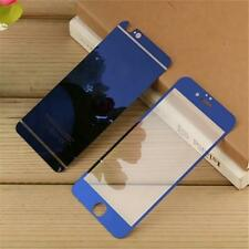 Mirror Front and Back Tempered Glass Screen Protector For iPhone 6S 6 7 Plus US