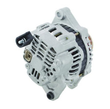 For Chrysler Cirrus, Dodge Stratus 1995-1997 1998-2000 (2.5L) Alternator 13575r (Fits: Chrysler Cirrus)