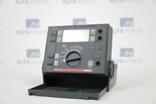 UNILAP ISO Insulation Tester