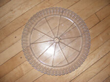 1~~White PLANTER  Seed PLATE  agco PINTO seed disc 700722513