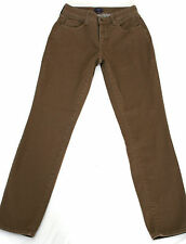 NYDJ Legging women's jeans size AUS 8