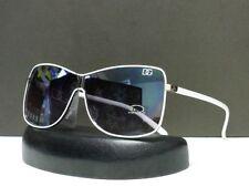 c16362ed577 Women s Gradient Metal Plastic 100% UVA   UVB Sunglasses