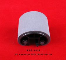 HP LaserJet 5000 5100 Paper Pickup Roller (Tray 2) RB2-1821 OEM Quality