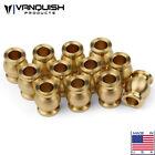 Vanquish Products VPS08320 Brass Pivot Balls